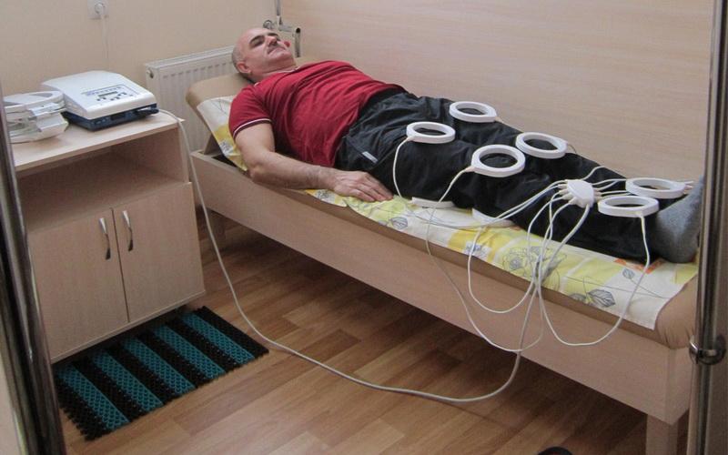 Лечение артрита в ростове на дону