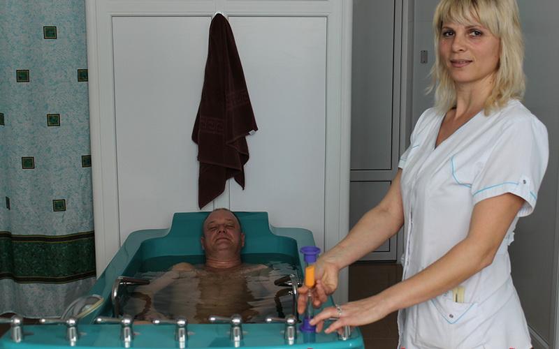 Простатит лечение на курортах форумы мужиков о простатите